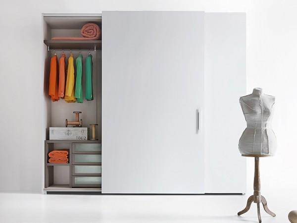 forza-lema-wardrobe-slide6