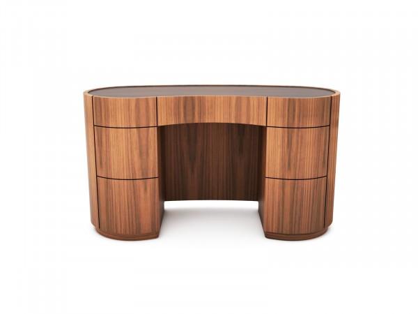 cfc-ts-swirl-desk-1