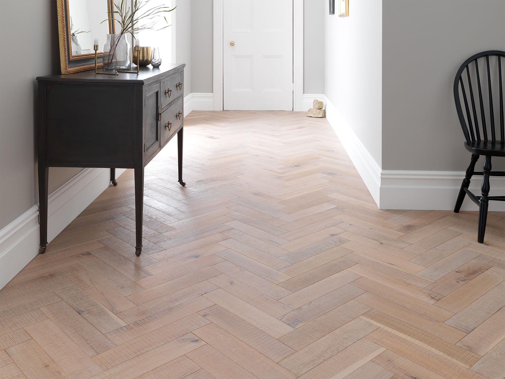 Cf-Wood-flooring-Woodpecker
