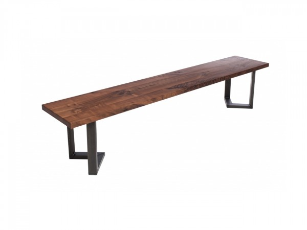 Forza-qualita-fargo-bench-1