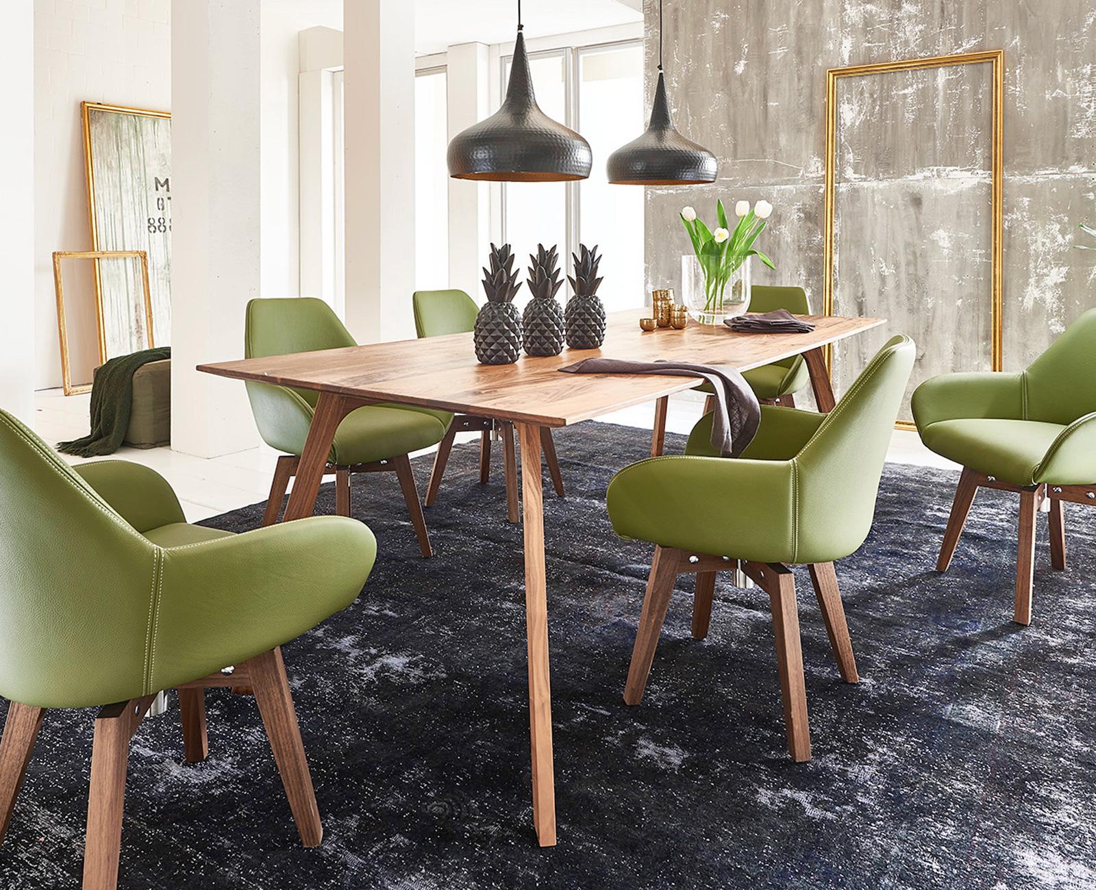Qualita Cobham Furniture # Meuble Tv Forza