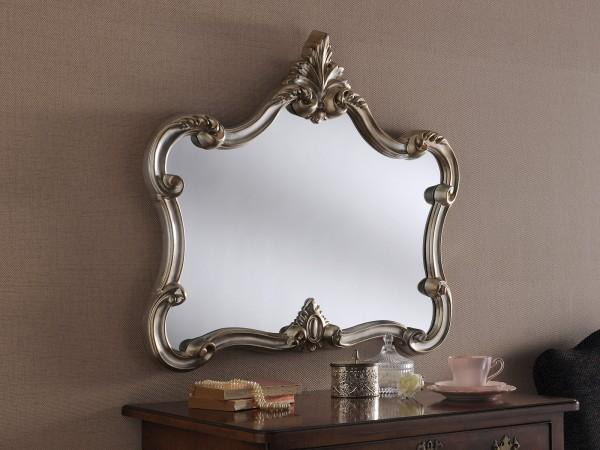 cf-yearn-art31l-silver