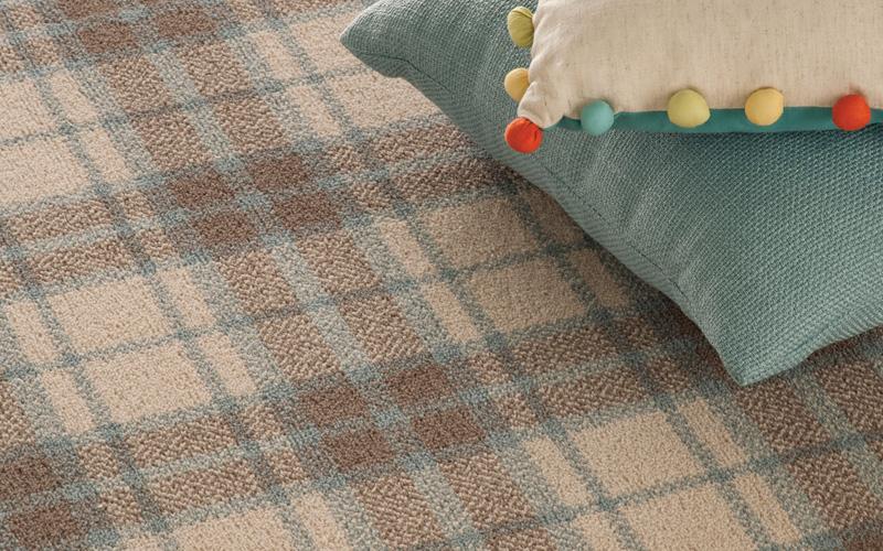 Cf-carpet-fitting
