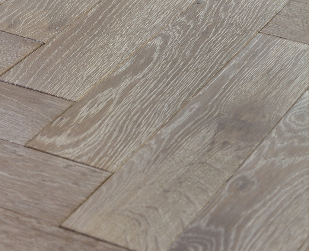 V4 Wood Flooring - ZB103