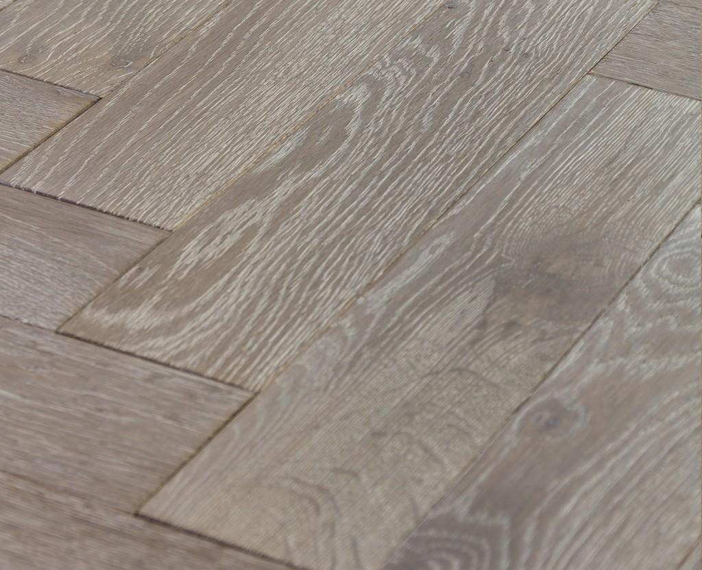 V4 Wood Flooring - ZB103