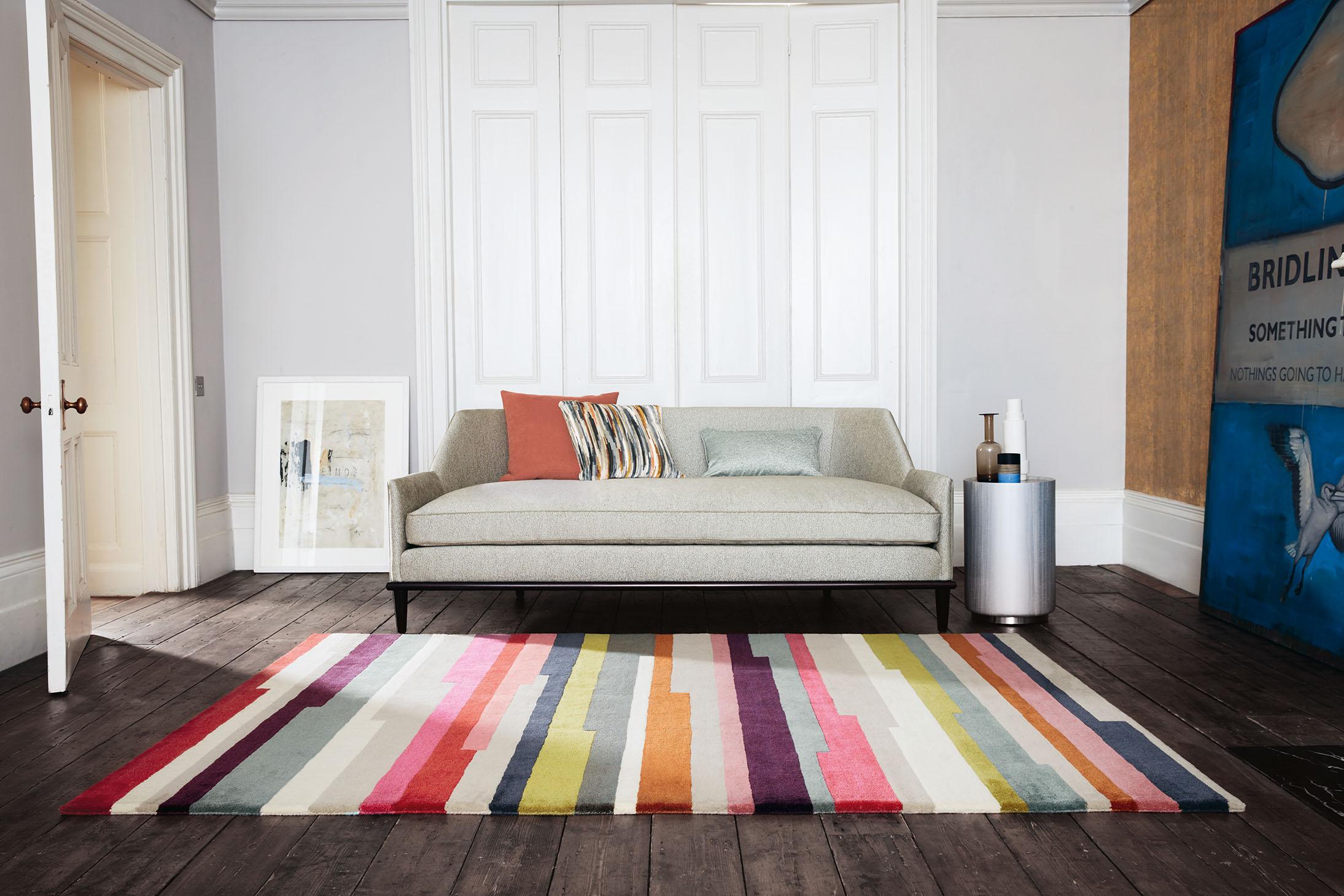 carpets-louis-depoortere1