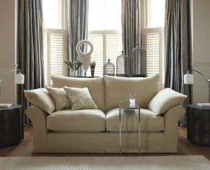 Collins Amp Hayes Miller Cobham Furniture