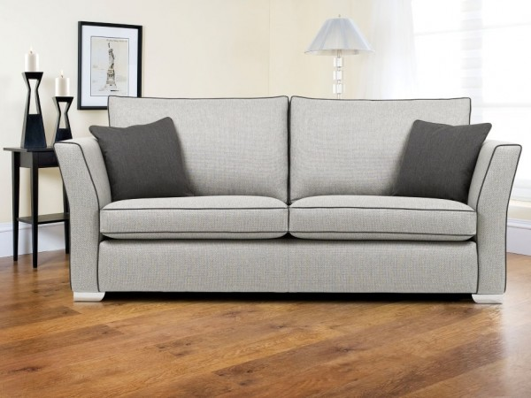 Rhapsody settee new june 2015