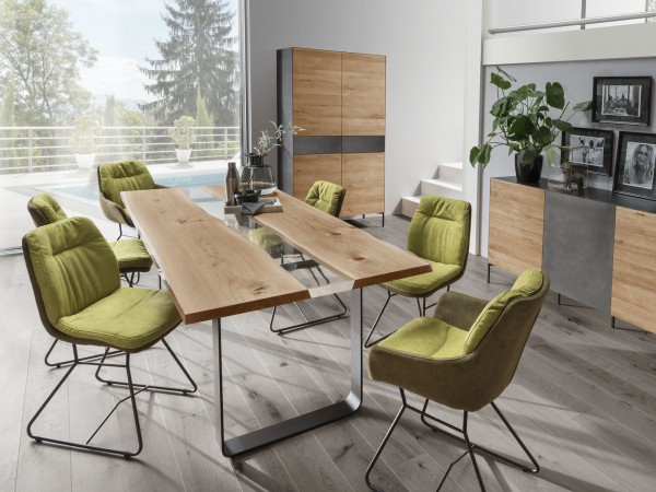 forza-qualita-riverdiningtable-1