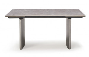 Advance Dining Table (2)