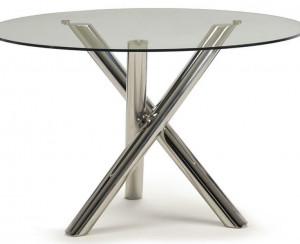 Orlando Dining Table 2