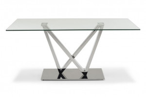Westwind dining table 1