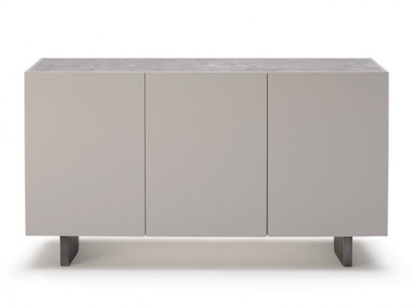 Advance sideboard