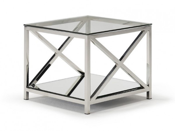 Amiri lamp table
