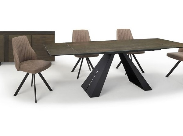 Austin Dining Table 1 (2)