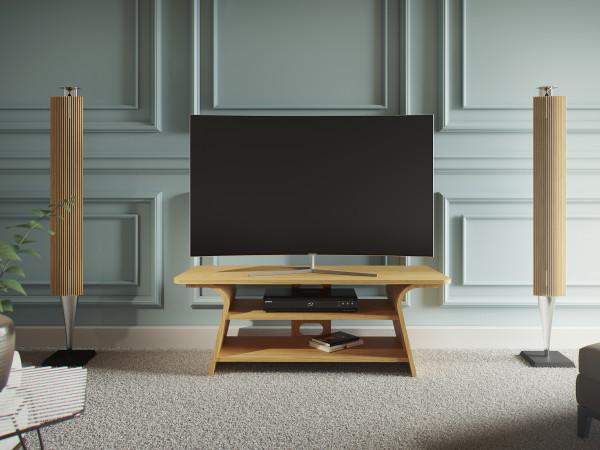 Chloe-125cm-TV-media-unit-oak-tom-schneider-00