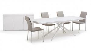 Elodie Dining Table 2