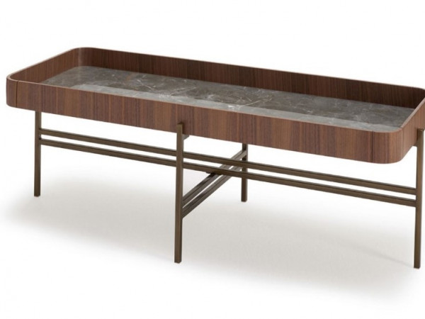 I style coffee table 1