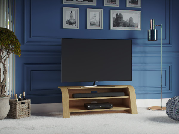Lexi-media-unit-lifestyle-oak-tom-schneider-01