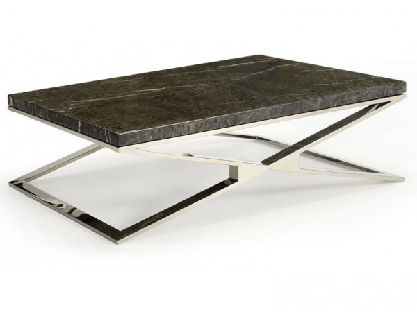 Selina coffee table 1