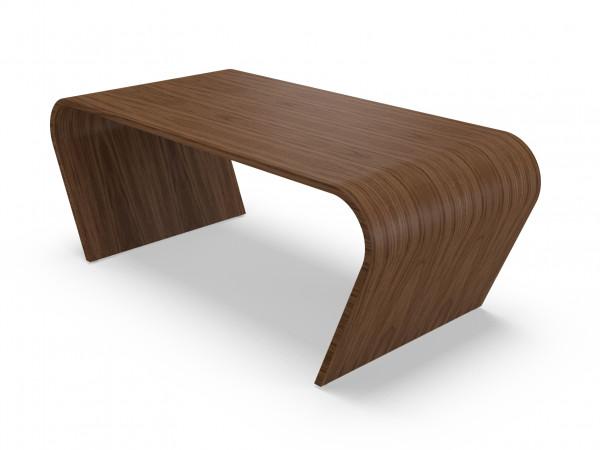 Skinny_Taper_coffee_table_03_Tom-Schneider