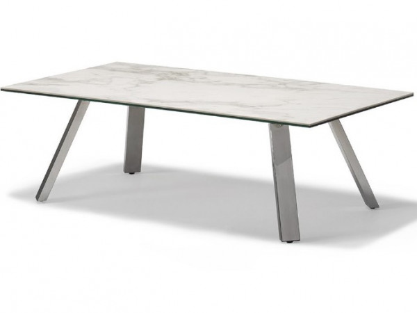 Stromboli Coffee Table