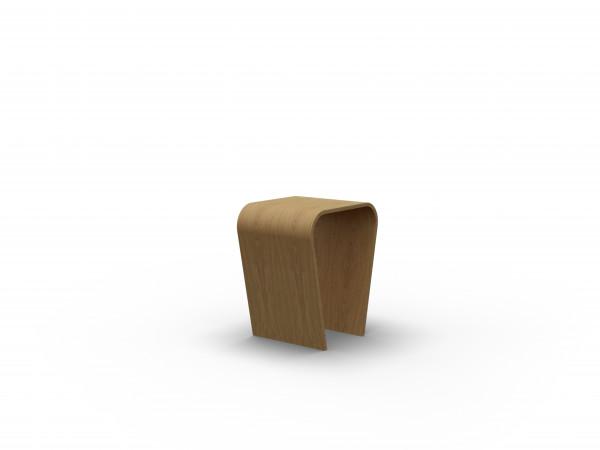 Taper_lamp_table_oak_01_Tom-Schneider-skinny