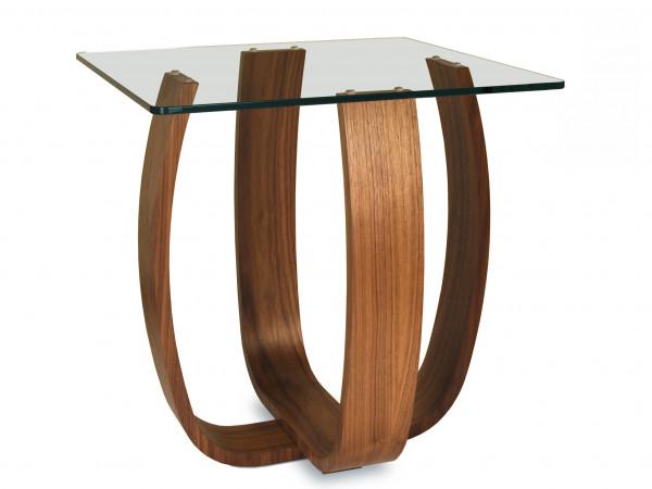 Tulip-lamp-table01_tom_schneider_furniture