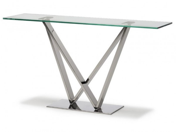 Westwind console