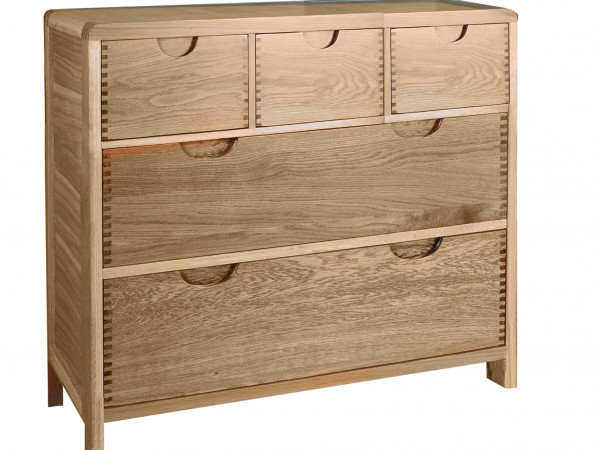 1362_5_drawer_low_wide_chest_F[1]