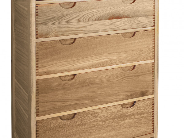 1363_6_drawer_tall_wide_chest_CO_F[1]