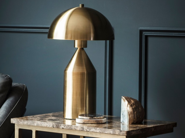Albany Table Lamp