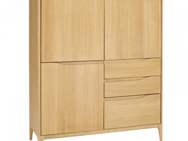 Romana-2653-Highboard-CutoutAngle-Detail1-Oak-DM-113113381-web-Nov17